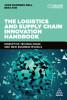 Handbook Of Logistics And Supply Chain Management
