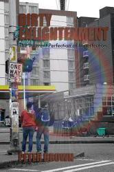 Dirty Enlightenment Book PDF