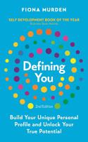 Defining You PDF