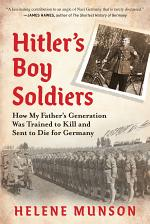 Hitlers Boy Soldiers