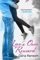 Love's Own Reward