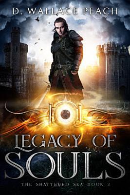 Legacy of Souls