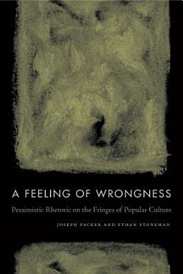 A Feeling of Wrongness