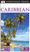 DK Eyewitness Travel Guide Caribbean PDF