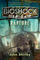 BioShock  Rapture PDF