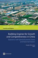 Building Engines for Growth and Competitiveness in China PDF