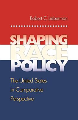 Shaping Race Policy PDF