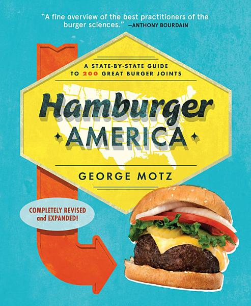 Hamburger America