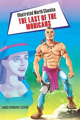 The Last of the Mohicans PDF