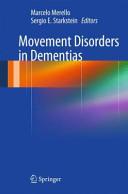 Movement Disorders in Dementias PDF