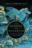 The Search for Atlantis PDF