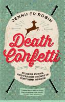Death Confetti PDF