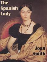 The Spanish Lady PDF