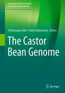 The Castor Bean Genome