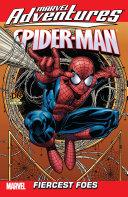 Marvel Adventures Spider-Man Vol. 9