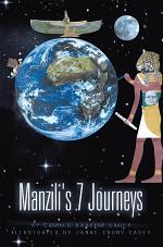 Manzili's 7 Journeys