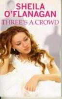 Three s a Crowd