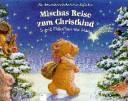 Mischas Reise zum Christkind PDF