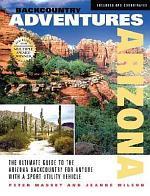 Backcountry Adventures Arizona