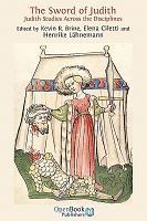 The Sword of Judith PDF