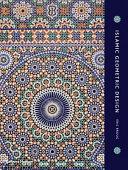 Islamic Geometric Design PDF
