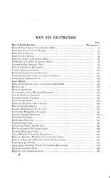 United States Congressional Serial Set  1859 60 PDF