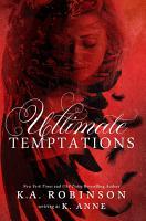 Ultimate Temptations PDF