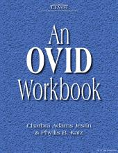 An Ovid Workbook