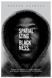 Spatializing Blackness: Architectures of Confinement and Black Masculinity in Chicago