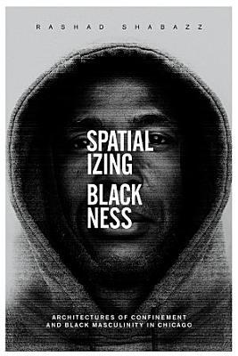 Spatializing Blackness