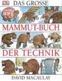 Das grosse Mammut Buch der Technik PDF