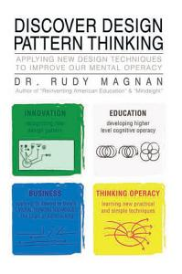 Discover Design Pattern Thinking PDF