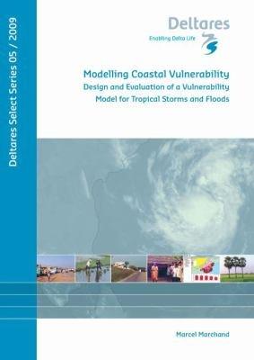 Modelling Coastal Vulnerability PDF