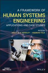 A Framework of Human Systems Engineering PDF