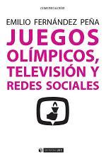 Juegos Olímpicos, televisión y redes sociales
