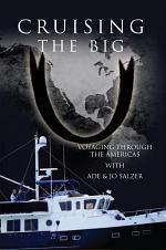Cruising the Big U