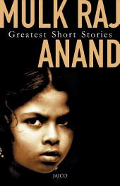 Greatest Short Stories