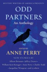 Odd Partners Book PDF