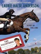 Fear of Falling #9