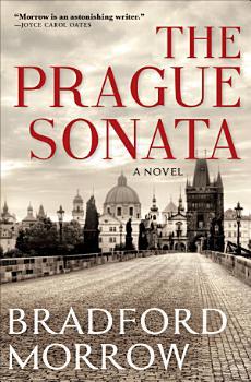 The Prague Sonata PDF