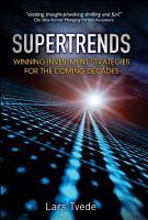 Supertrends PDF