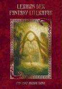 Lexikon der Fantasy Literatur PDF