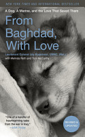 From Baghdad  With Love PDF
