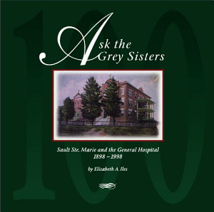 Ask the Grey Sisters