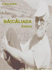 Bascaliada
