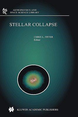 Stellar Collapse