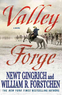 Valley Forge PDF