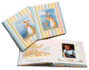 Guess How Much I Love You Photo Album Book PDF