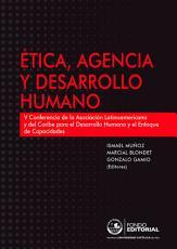 tica  agencia y desarrollo humano PDF