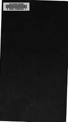A Dictionary of the English Language PDF